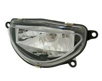 headlight for Yamaha TZR 50 (95-02) AM6