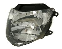 headlight assy for Honda Pantheon, Foresight