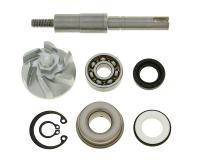 water pump repair kit for Honda FES, NES, SH, SES