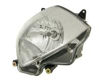 headlight assy for Honda Dylan SES 125, 150