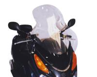 windshield / windscreen GiVi for Suzuki UH 125, 150 Burgman 02-06