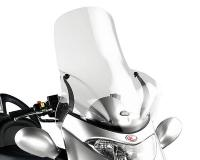 windscreen / spoiler GiVi for Kymco Grand Dink 01-07