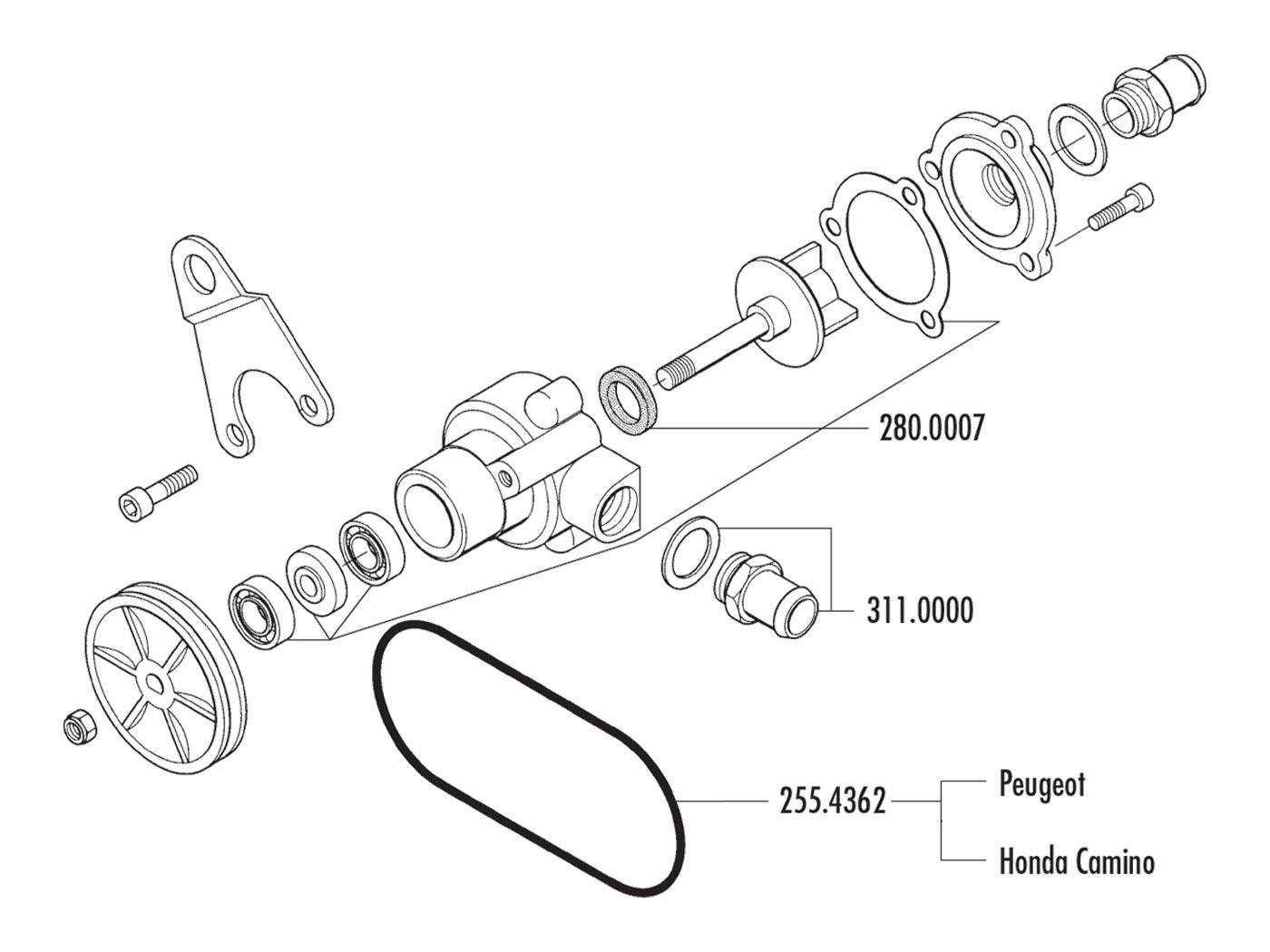 dinli 50 wiring diagram database Honda Motorcycle Wiring Diagrams dinli 50 wiring diagram database dinli 502 parts dinli 50