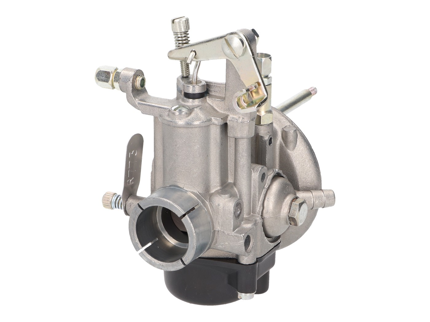 carburetor Dellorto SHBC 1919 for Vespa 50S, PV | Scooter