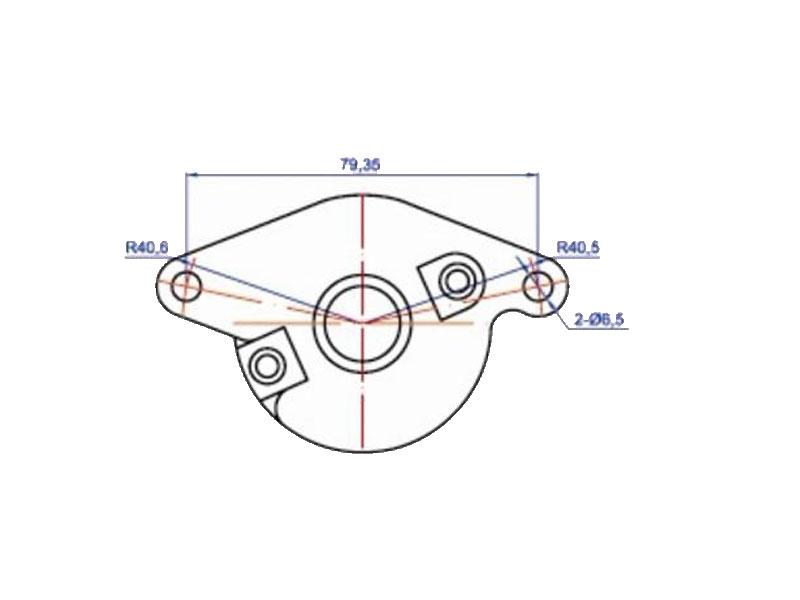 starter motor for SYM Citycom 125, 150cc, GTS 125, 150cc