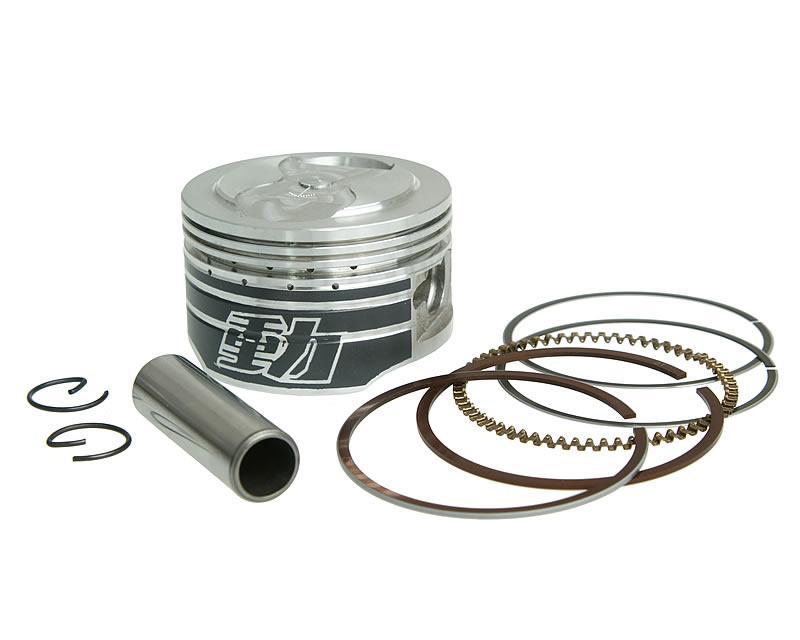 Suzuki PYMES-PMI Cable Adaptador-Medidor Del Arnés-Df 40-250 990c0-88035-1pk